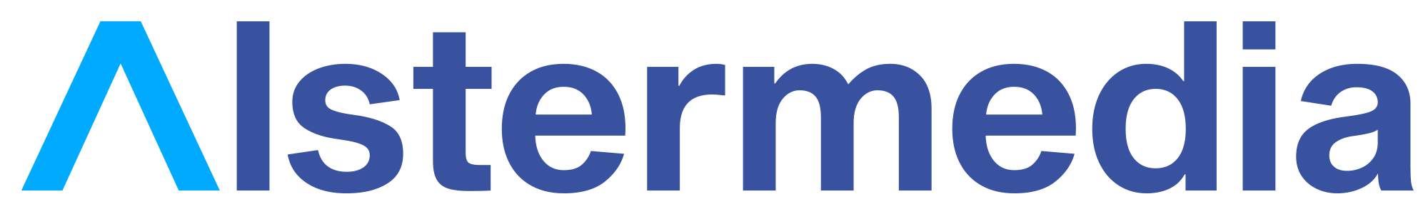 Alstermedia - Agentur für multimediale Live-Erlebnisse