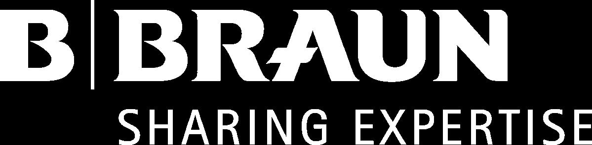 Braun Sharing Expertise Logo