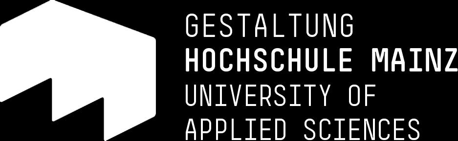 HS Mainz Logo