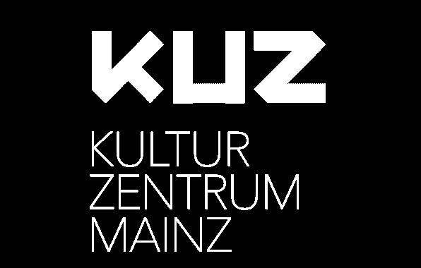 KUZ Logo