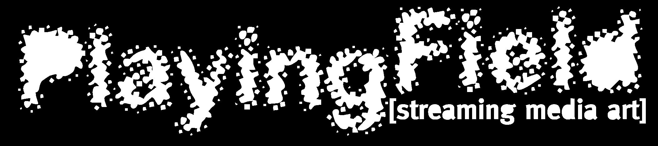 Playing Field Logo